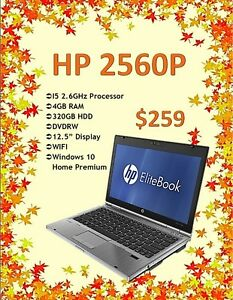 BLOW OUT LAPTOP SALE - Laptops Starting At Only $149!
