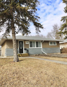 158 OTTAWA STREET.  Great house and shows like a new house!!!