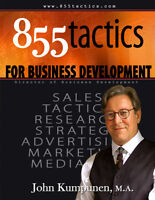 NEED help with MARKETING? SALES?