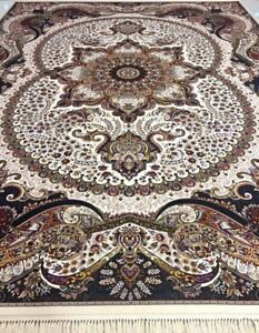 Premium, Top-quality Persian Rugs!