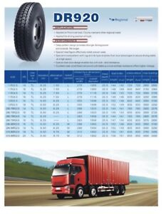 APF TIRES (LOWEST PRICES)