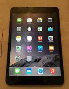 Ipad mini 2 I accept trades