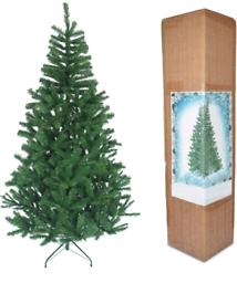 Christmas tree brand New 5ft