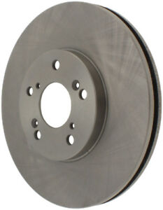 HONDA PILOT ROTORS WITH PADS HONDA RIDGE LINE ROTOR WITH PADS