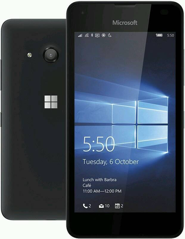 Cheap phone, smartphone, nokia lumia 550in Stranmillis, BelfastGumtree - Nokia Lumia 550As new in top condition.Bought by my dad because my phone broke but I got an upgrade so selling on, was turned on for 2 days but hardly used, I never put my Sim card in it. Good wee phone, reactive and bright, good camera. Takes nano...
