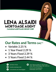 Mortgages,Refinance,Renewal,Home Equity,private Mortgage