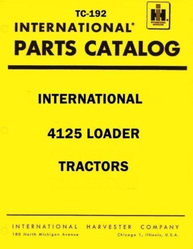 International  Harvester     Ebay