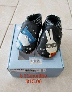 toddler shoes 2t-4t