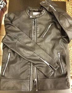 Zara Men Jacket