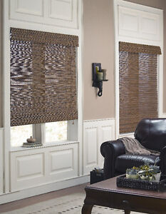 Blinds and Shutters Lowest Price Guaranteed! Kitchener / Waterloo Kitchener Area image 3