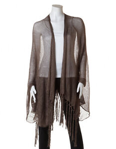 SHAWL WRAP - BRAND NEW!  MAKE AN OFFER!