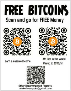 learn how to make free cryptocurrency