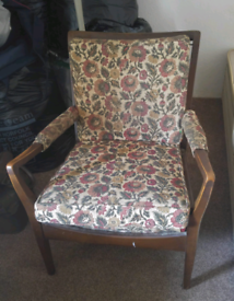 Furniture for sale..