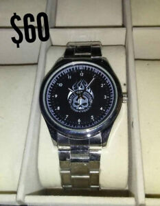 Brand New Mens Watches For Sale