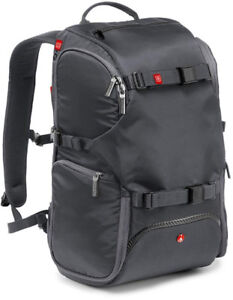 Manfrotto Advanced Travel Photography Backpack