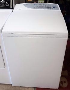 Fisher Paykel Top Loading Washing Machine