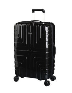"""Medium Size Luggage 24"""" - By JUMP From France"""