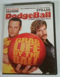 Comedy Movies - DVD - $2.00 ea or 3 for $5.00