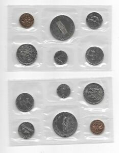Kent County based dealer buying coins