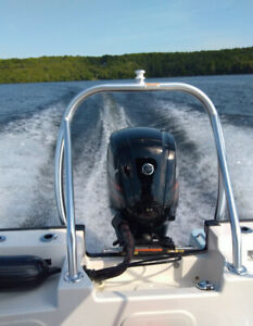 Boston Whaler | Kijiji in Ontario  - Buy, Sell & Save with Canada's