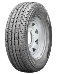 "Trailer Tire Sale! 14"" to 16"""