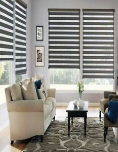 Window Shades and Blinds Special Sale!!