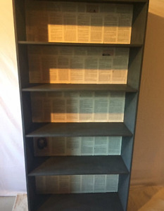Buy Or Sell Bookcases Shelves In Ottawa Gatineau Area