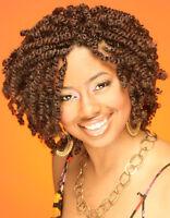 R and D Salon Need hair Braider