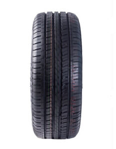 BLOWOUT SALE 205/50R17 Brand New All Season Tires; NO TAX!