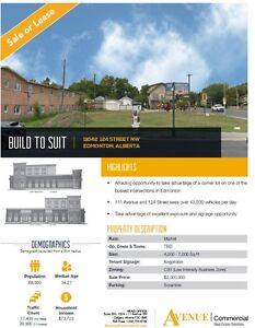 11042 124 Street NW - EDM. LAND FOR SALE OR LEASE_ps