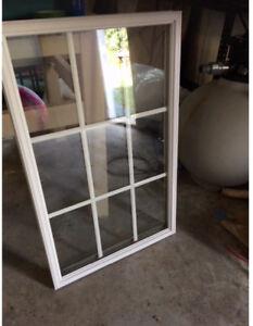 WINDOW 24x38