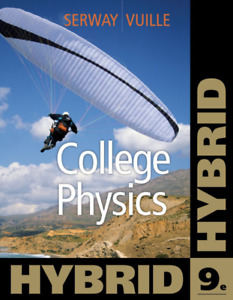 Physics Books   Buy New & Used Goods Near You! Find