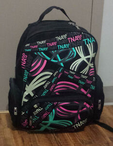 TNA Backpack