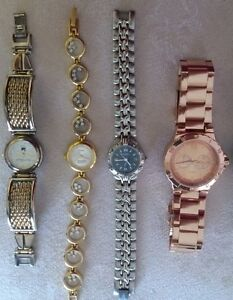 LIQUIDATION SALE on WATCH COLLECTION....