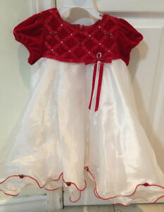 Brand New With Tags Beautiful Dress