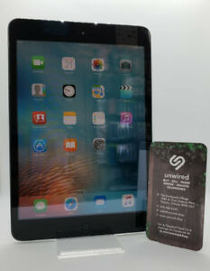 APPLE iPAD GEN 1 / iPAD MINI GEN 1 / iPOD TOUCH (8GB/16GB/64GB)