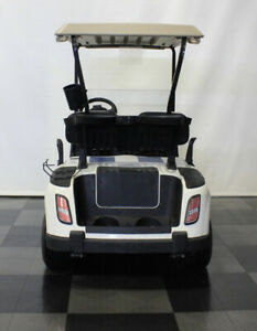 Golf Cart for Sale - Custom EZGO $4650