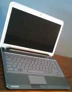FAST TOSHIBA LAPTOP!! AWESOME DEAL