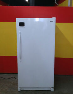 freezers upright freezers start of year sale 1 year warranty