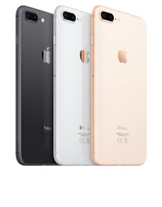 Looking for iPhone 8 Plus.
