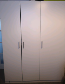 Ikea Dombas Transformation