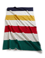 HBC Beach Towel