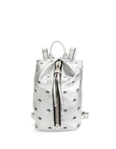 Brand New Aimee Kestenberg Purse - backpack