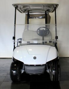 Golf Cart for Sale - 2015 Yamaha Electric $4200