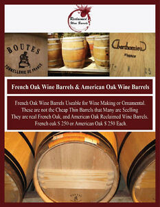 authentic oak wine barrels authentic oak red wine