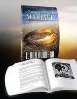 Ranimez votre mariage