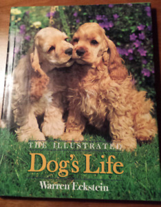 The Illustrated Dogs Life