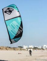 Storm Squall 2013 8m - Kiteboard/Kitesurf/kite