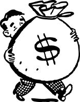 Besoin d'argent?Votre véhicule est payé?On est prêt à vous aider