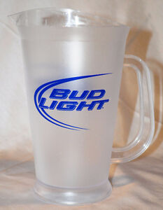 Branded Beer Glasses and Beer Pitchers Kingston Kingston Area image 6